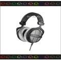弘達影音多媒體 Beyerdynamic DT990 PRO 耳罩式耳機