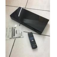 二手正常品 Panasonic DMP-UB90 4K藍光播放機 dmp-ub400gt-k dmp-ub400