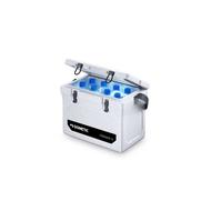 Best Seller ถูกสุด!!! Dometic Cool Ice Box WCI ถังเก็บความเย็น เจลล้างมือ GRACEKIDS กรรไกรตัดเล็บ ซิลิโคนกันเปื้อนสำหรับลูกน้อย อุปกรณ์ช่วยพยุงเดิน อุปกรณ์อาบน้ำเด็ก เบาะรองอาบน้ำสำหรับเด็ก คาร์ซีท CAR SEAT ตู้เย็นแช่แข็งนมแม่แบบพกพา แม่และเด็ก รถเข็นเด็ก