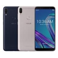 ASUS ZenFone Max Pro ZB602KL (3G/32G) 皇家數位通訊