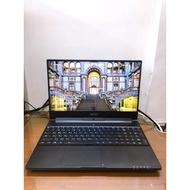 降價 技嘉 GIGABYTE AERO 15X GTX1070 + i7-8750H + 500GB SSD + 32G