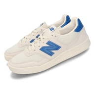New Balance 休閒鞋 CRT300YCD 男女鞋 CRT300YCD