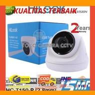 Cctv Camera Hilook 5mp Cctv Camera Super Hd