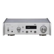 【佳盈音響】TEAC UD-505 USB-DAC/耳擴/前級