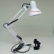 Study Table Lamp Study Work Light Desk Lamp Reading Lamp