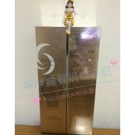 現貨🎉代購 最新包裝👍🏻日本 三潤美「櫻花」出水霜