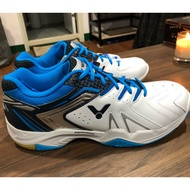 Victor羽球鞋(A610 II)