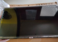TCL 40 inches smart tv