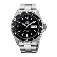 ORIENT MEN SPORTS AUTOMATIC WATCH ( ORFAA02001B )