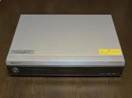 PDP-R05 PDP-435 pioneer 視訊盒 電漿電視 日規機