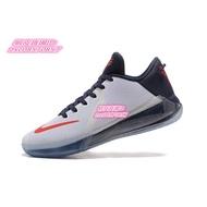 新款上市 Nike Zoom Kobe Venomenon 6 EP 毒液六代 科比毒液6代 深灰 籃球鞋 39-46