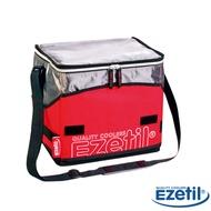 EZetil德國專業保冷袋-中