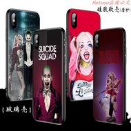 重磅日限時優惠價榮耀20Pro V20/10 Note10 magic2 10青春版 Lite Play小丑女手機殼網