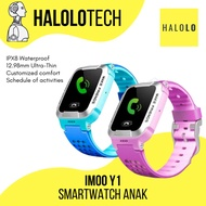 Smartwatch IMOO Y1 Children's Smart Watch