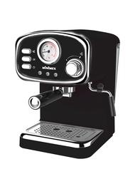 MINIMEX เครื่องชงกาแฟ - เครื่องทำกาแฟ เครื่องชงกาแฟสด เครื่องชงกาแฟแคปซูล กาแฟแคปซูล แคปซูลกาแฟ เครื่องทำกาแฟสด หม้อต้มกาแฟ กาแฟสด กาแฟลดน้ำหนัก กาแฟสดคั่วบด กาแฟลดความอ้วน mini auto capsule coffee machine starbuck