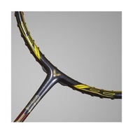 商品VICTOR羽球拍極速JETSPEED S-TF4(3U)