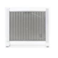 『HELLER』☆嘉儀 防潑水即熱式電膜電暖器 KEY-M700
