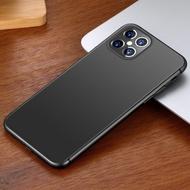"✈Smart Phone I12 Pro Max 5000mah RAM 12GB+ROM 512GB Android 10 6.7"" 1080*2320 4G Phon"