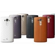"LG G4 5.5"" 3GB 32GB Mobile Phone Full Set"