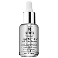 Kiehl's | Clearly Corrective Dark Spot Solution