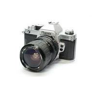 Phenix(鳳凰) FM2全金屬機械NIKON口DN60傳统相機