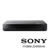 SONY Full HD 藍光播放機 BDP-S1500