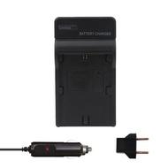 Viloso Camera Battery Charger Canon LP-E12 EOS M EOS M100 M50 100D