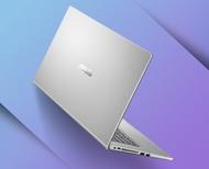 LAPTOP ASUS A416EA INTEL CORE I3 1115G4 RAM8GB SSD256GB 14FHD WINDOWS 10 & OFFICE ORIGINAL