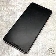 『澄橘』Google Pixel 3 XL 4G/64G 64GB (6.3吋) 粉 二手 無盒裝《美版》A48655