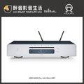 【醉音影音生活】瑞典 Primare CD15 Prisma 網路串流CD播放機/CD播放器.台灣公司貨