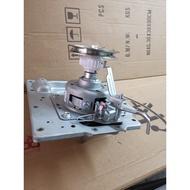 Toshiba Gear Box  Toshiba Washing Machine Mechanism Clutch AW-B1000G / AW-B1000GM / AW-B1100G / AW-B1100GM