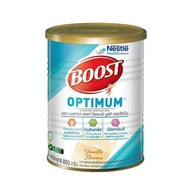 BOOST optimum(Nutren optimum) ขนาด 800g