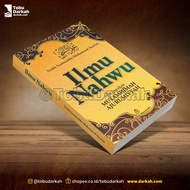 Nahwu Science (mutammimah Translation)