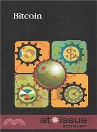 4351.Bitcoin Noah Berlatsky (EDT)