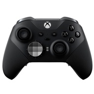Xbox Elite 2 無線控制器 手把 / 台灣公司貨