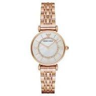 Emporio Armani Women's Wrist Watch  Armani AR1909