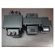 [yo-hong]變壓器 雙向變壓器 升降壓器 110V↑↓220V TC-2000 2000W大陸電器 歐美電器