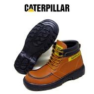 caterpillar armor safety outdor men's shoes