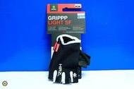 【騎蜂單車】HIRZL GRIPPP LIGHT SF 袋鼠皮革手套 公路 登山 專業