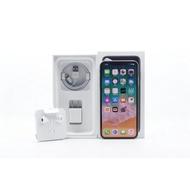 【曼尼3C】Apple iPhone XS Max 銀 512G 二手 6.5吋 蘋果手機 #35513
