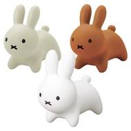 ides MIFFY 米菲兔跳跳椅(3款可選)