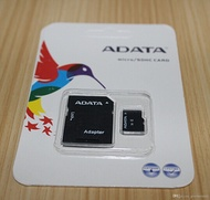256GB UHS-I Micro SD Memory Card Free SD Adapter Retail Package micro SD SDHC 256GB Card for Android