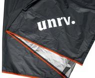 UNRV客廳帳用加大延伸布天幕 適用直腳速搭客廳帳 AB0044