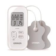 日本製OMRON歐姆龍低週波治療器 HV-F021 網路不販售 請私訊  有專門醫療顧問可以提供諮詢服務