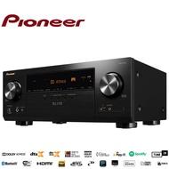 Pioneer先鋒 ELITE7.2聲道 AV環繞擴大機VSX-LX104(B)