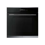EF 73L Built-In Oven BO-AE-102A