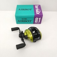 BANAX AIRBOT 103L CASTING REEL
