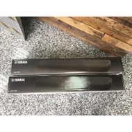 預購一週到~日本~山葉~YAMAHA ~YAS-109~Bluetooth Soundbar