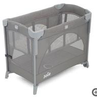 奇哥床邊床/遊戲床/嬰兒床