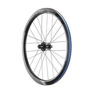 GIANT SLR1 42mm板高 碟剎全碳爬坡輪組 無內胎TL輪組 2018年式 **加碼送專用輪袋**